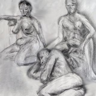 NudeGathering