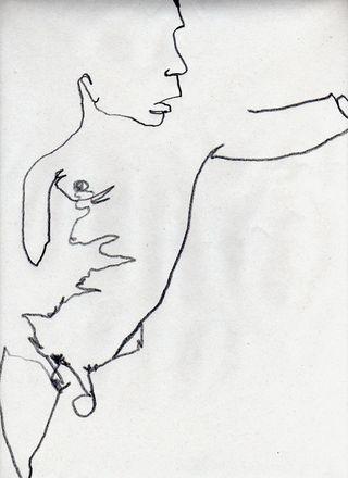 Nude018