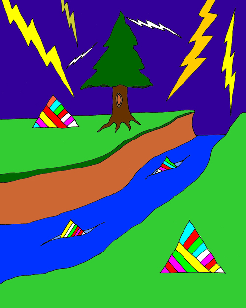LightningArroyo2