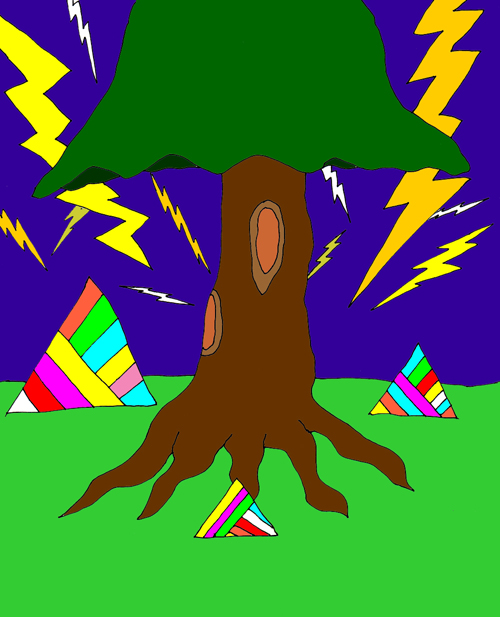 LightningTree2