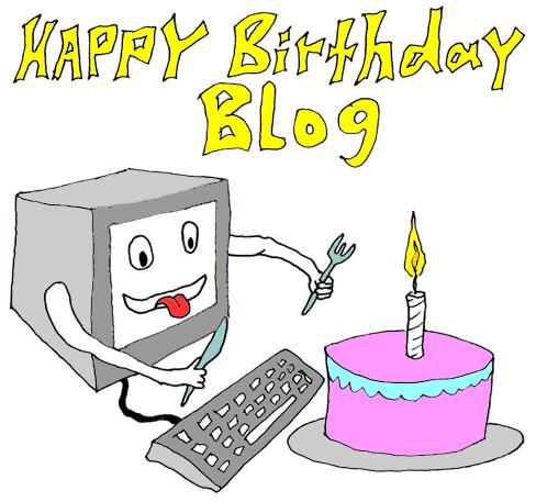 BirthdayBlog