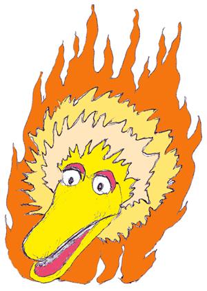 PhoenixBigBird