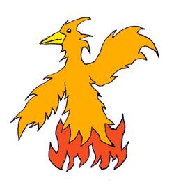 PhoenixSimple
