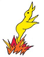 Phoenix Tiny Logo