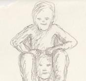 Sketchy 2