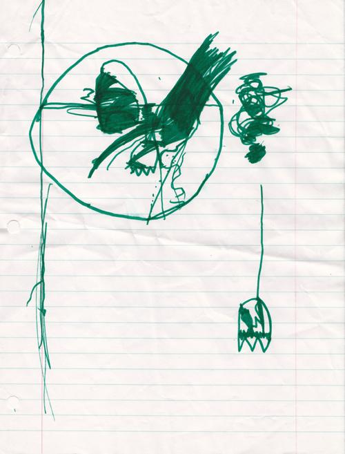 Kid Art SMALL
